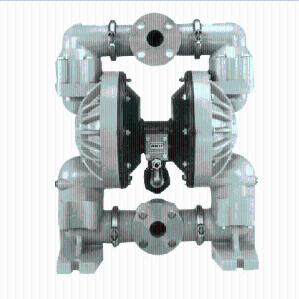 低价供应英格索兰ARO隔膜泵6662A3-344-C