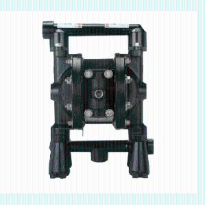 低价供应英格索兰ARO隔膜泵PD05P-AAS-STT