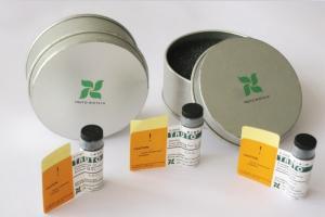 根皮苷(二水),7061-54-3,中药标准品,对照品