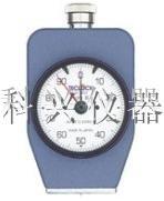ASTM-D2240A ISO-R868A JIS-K7215A 硬度计产品图片