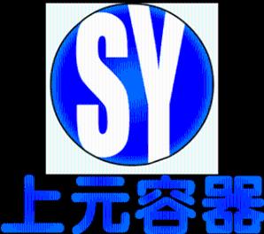江苏上元容器制造亚虎777国际娱乐平台公司logo