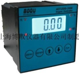 溶解氧测定仪/水中溶解氧测量仪/养殖溶氧控制器生产厂家