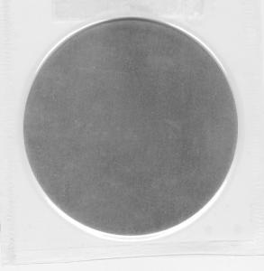 硒化铟,硒化亚铜,硒化镓靶材