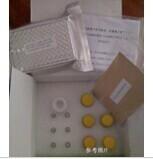 人血红素结合蛋白(HPX)ELISA试剂盒