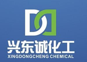 湖北兴东诚化工亚虎777国际娱乐平台公司logo