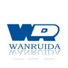 郑州万瑞达化工产品有限公司公司logo