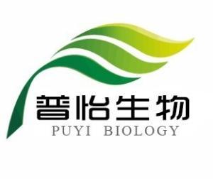 南京普怡生物科技亚虎777国际娱乐平台公司logo