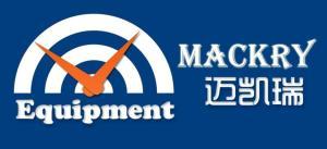 深圳市迈凯瑞仪器仪表有限公司公司logo