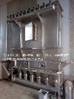 节能高效无水草酸专用干燥机产品图片