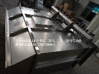 酒石酸专用干燥机