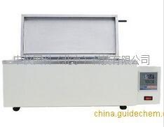 电热恒温水箱产品图片