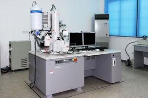 EDS测试EDS检测能谱仪检测产品图片
