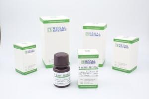 牛血清白蛋白BSA/卵蛋白粉/乙酰化白蛋白/牛白蛋白/9048-46-8