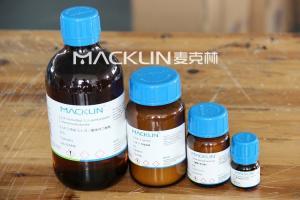 2,4-二甲氧基-N-甲基苯甲胺,CAS 102503-23-1,麦克林试剂 产品图片