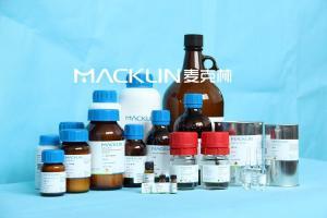 柠檬酸,CAS 77-92-9,麦克林试剂现货供应 产品图片