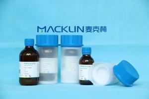 3,4-二氢-1H-喹唑啉-2-酮,CAS 66655-67-2,麦克林试剂 产品图片
