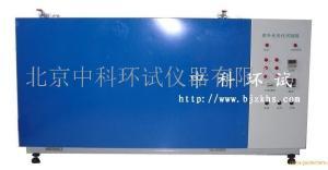ZN-T紫外光老化试验箱产品图片