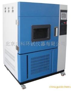 SN-900水冷型氙灯老化试验箱产品图片