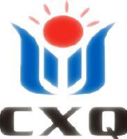 浙江旭球防爆电气亚虎777国际娱乐平台公司logo