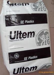 ULTEM 2200 PEI
