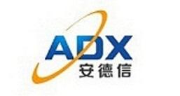 武汉安德信检测设备有限公司公司logo