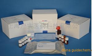 人白介素ELISA试剂盒哪里好产品图片