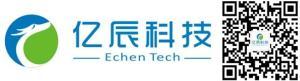 厦门亿辰科技有限公司公司logo