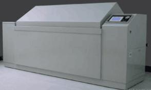 武汉复合式盐雾试验箱产品图片