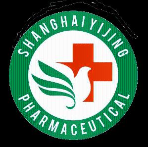 上海翼菁实业有限公司公司logo