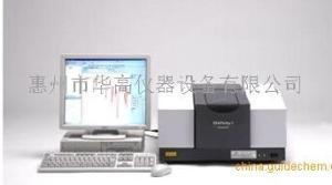 IRAffinity-1 傅立叶变换红外光谱仪 日本岛津产品图片