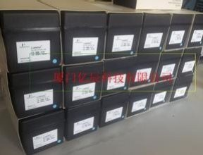 美国珀金埃尔默钙元素灯空心阴极灯产品图片