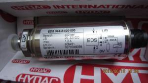 壓力傳感器HDA4746-A-250-000