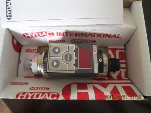 hydac繼電器EDS344-3-016-000含稅運