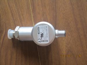 賀德克繼電器EDS 348-5-016-000