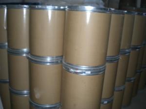 聚维酮K30 PVP-K30产品图片