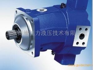 A2FE107/61W-VZ100产品图片