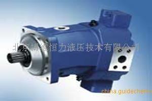 A6VM200HA2/63W-VZL020A