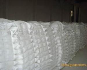 厂家供应:硫氰酸铵产品图片