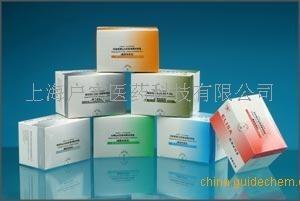 纳米长PCR试剂盒产品图片