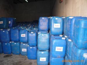 洁厕剂专用酸性增稠剂