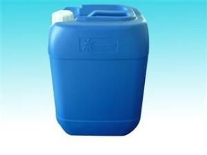 多功能易去污整理剂AL-25产品图片