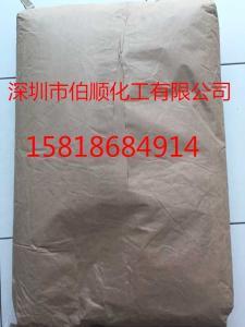 十二烷基硫酸钠K12(针状.粉状)产品图片