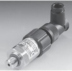 賀德克代理-hydac壓力傳感器HDA4744-A-160-000