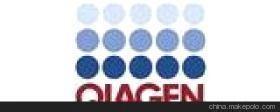 PAXgene Blood RNA Kit (50), CE德国凯杰762174价格产品图片
