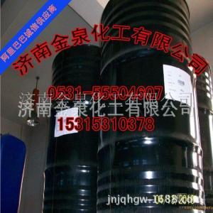 直销妥尔油 精制妥尔油 塔尔油产品图片