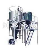 陶瓷专用高速离心喷雾干燥机
