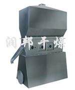 炒糖专用箱式沸腾干燥机