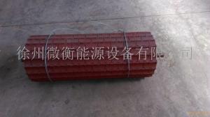 GLD2000/7.5甲带,胶带,重载托辊产品图片
