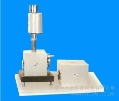 玻璃化温度测定仪 热膨胀系数 热变形温度产品图片