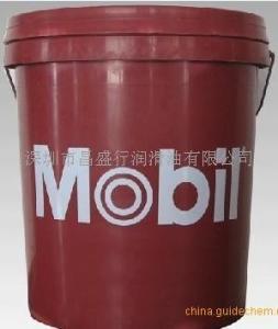 Mobilux EP1,美孚润滑脂EP1产品图片